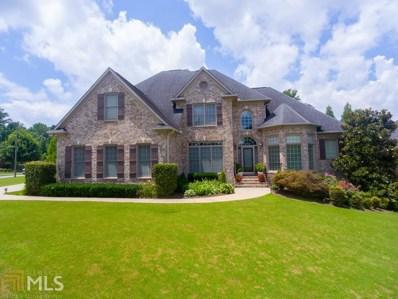 405 Claridge Trce, Atlanta, GA 30331 - MLS#: 8408306