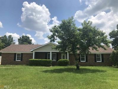 12 Meadow Dr, Statesboro, GA 30458 - MLS#: 8408387