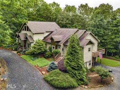 200 Plantation Ln, Blue Ridge, GA 30513 - MLS#: 8408390