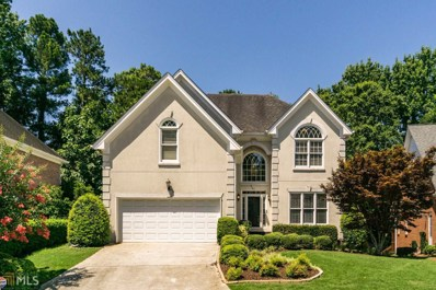 3562 Greystone Cir, Atlanta, GA 30341 - MLS#: 8408406