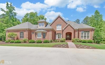 954 Deer Chase, Toccoa, GA 30577 - MLS#: 8408455