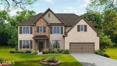 3550 Davis Blvd, Atlanta, GA 30349 - #: 8408503