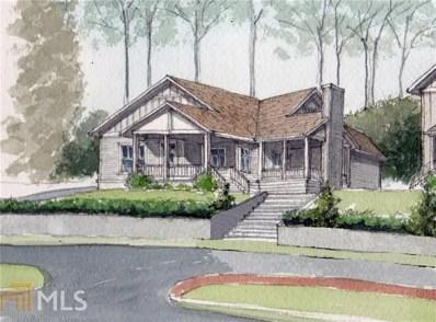 3795 Lower Roswell, Marietta, GA 30068 - MLS#: 8408544
