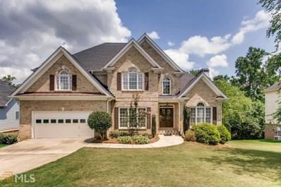 3565 Rolling Creek Dr, Buford, GA 30519 - MLS#: 8408575