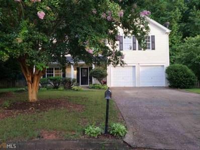 902 Plantation Ridge Ct, Woodstock, GA 30188 - MLS#: 8408592