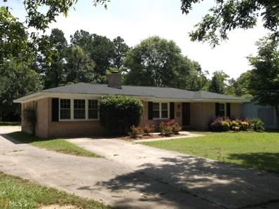 119 Maddox Rd, Griffin, GA 30224 - MLS#: 8408613