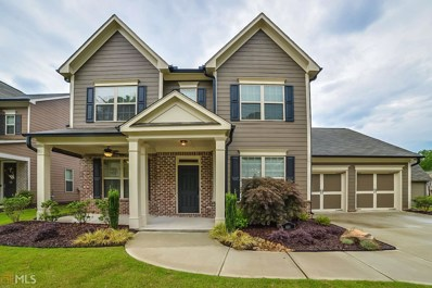 820 Tramore Ct, Acworth, GA 30102 - MLS#: 8408635