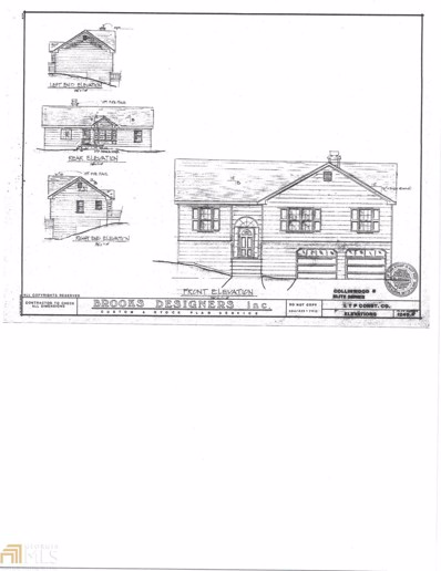 108 Woodside Ct, Temple, GA 30179 - MLS#: 8408680