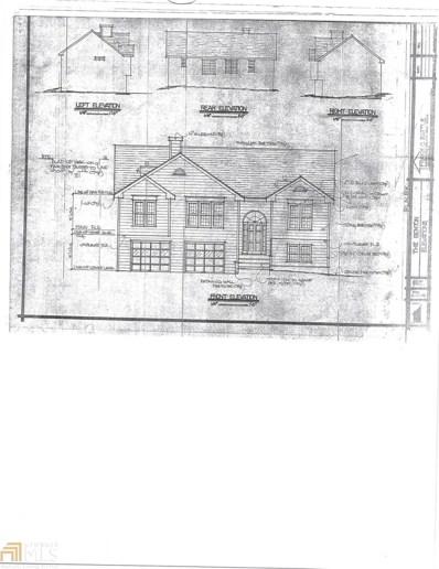107 Woodside Ct, Temple, GA 30179 - MLS#: 8408690