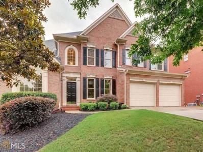 813 Kendall Knoll Way, Mableton, GA 30126 - MLS#: 8408692