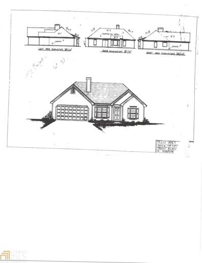 104 Woodside Ct, Temple, GA 30179 - MLS#: 8408693