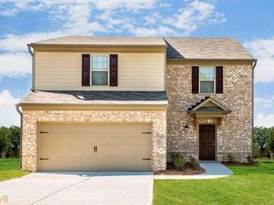 2363 Clapton, Jonesboro, GA 30236 - MLS#: 8408694