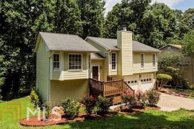2724 Laurel View Dr, Snellville, GA 30039 - #: 8408757