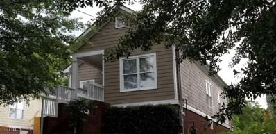 325 Inman St, Atlanta, GA 30310 - #: 8408898