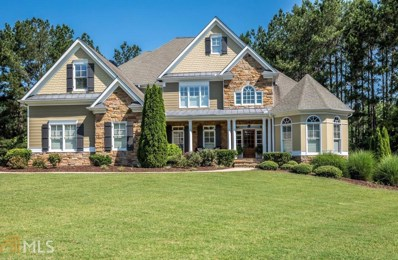 20 Glenmore Ct, Acworth, GA 30101 - MLS#: 8408936