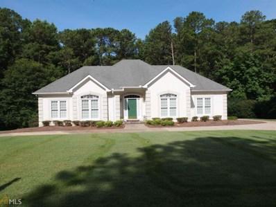 410 Emerald Lake Dr, Fayetteville, GA 30215 - MLS#: 8408981