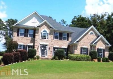 120 King William Ct, Fayetteville, GA 30214 - MLS#: 8409047