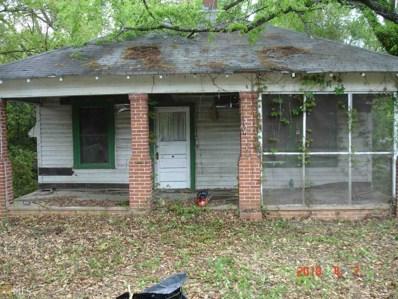 3521 Log Cabin Dr, Macon, GA 31204 - MLS#: 8409075