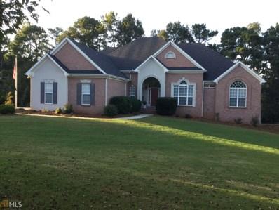 120 Havenbrooke Ct, Fayetteville, GA 30214 - MLS#: 8409106
