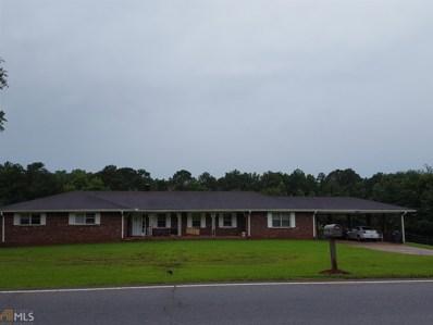 1164 Highway 212, Conyers, GA 30013 - MLS#: 8409123