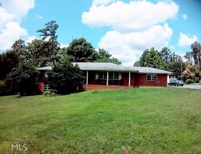 2101 Morgan Rd, Marietta, GA 30066 - MLS#: 8409128