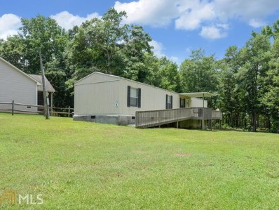 306 Shady Hills, Hartwell, GA 30643 - MLS#: 8409224