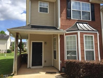 11346 Michelle Way, Hampton, GA 30228 - MLS#: 8409248