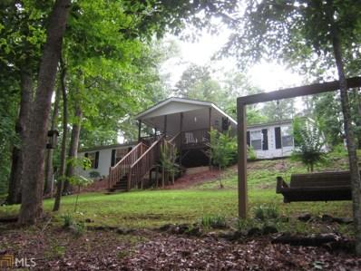 Stonebridge Cove Way UNIT 19&20, Lavonia, GA 30553 - MLS#: 8409251
