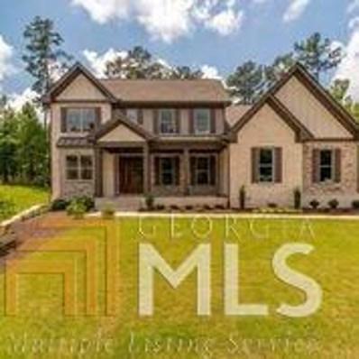 182 Catesby Rd, Powder Springs, GA 30127 - MLS#: 8409312