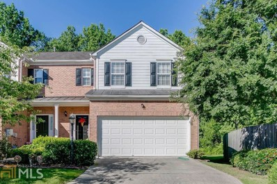 2134 Mill Garden Run, Buford, GA 30519 - MLS#: 8409318