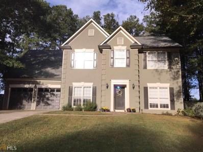 5600 Karingway Ct, Kennesaw, GA 30152 - MLS#: 8409332