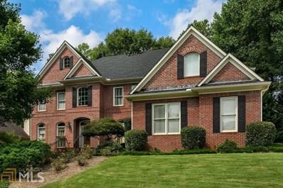 4362 Bowen Ridge Ct, Smyrna, GA 30082 - MLS#: 8409333