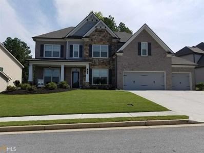 2970 Hampton Grove Trce, Dacula, GA 30019 - MLS#: 8409349