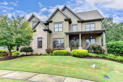 2983 Green Grass, Buford, GA 30519 - MLS#: 8409394