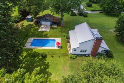 13759 Woolsey Rd, Hampton, GA 30228 - MLS#: 8409427
