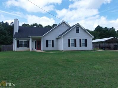 75 Allen Oaks Way, Covington, GA 30016 - #: 8409466