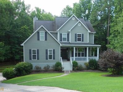 80 Wenham, Sharpsburg, GA 30277 - MLS#: 8409500