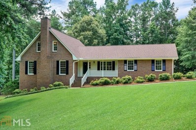 150 Plantation Dr, Stockbridge, GA 30281 - MLS#: 8409552