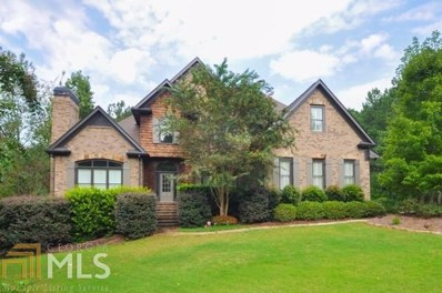 1180 Bonnet Point Ln, Watkinsville, GA 30677 - MLS#: 8409671