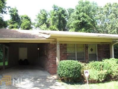 5048 Lisa Ct, Douglasville, GA 30135 - MLS#: 8409706