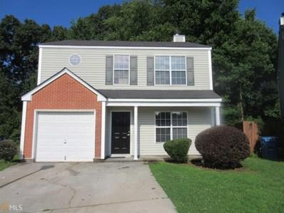 2077 Patterson Park Pl, Lawrenceville, GA 30044 - MLS#: 8409762