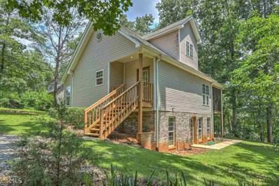 330 Dixie Creek Rd, Hartwell, GA 30643 - MLS#: 8409781