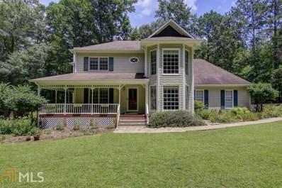 140 Grandview Trce, Fayetteville, GA 30215 - MLS#: 8410016