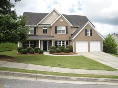 3942 Roxberry Hill Ln, Buford, GA 30518 - MLS#: 8410037