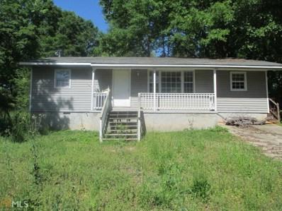 1101 N McDonough Rd, Griffin, GA 30224 - MLS#: 8410152