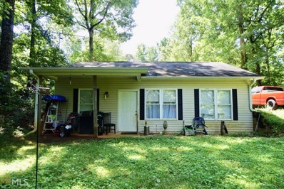 6130 Grant Ford, Gainesville, GA 30506 - MLS#: 8410155