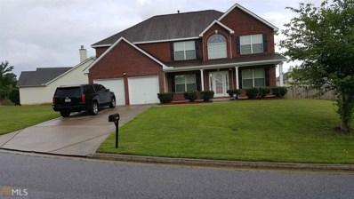 4410 Estate St, Atlanta, GA 30349 - MLS#: 8410211