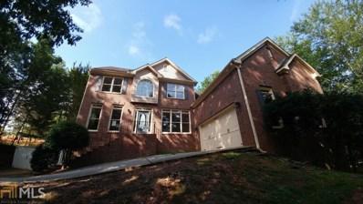 3713 Beaver Creek Rd, Gainesville, GA 30506 - MLS#: 8410261