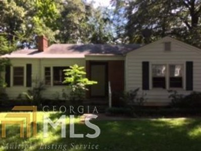 645 Belvoir Hts, Athens, GA 30606 - MLS#: 8410310