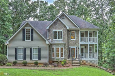 6421 Kettle Creek Way, Flowery Branch, GA 30542 - MLS#: 8410338